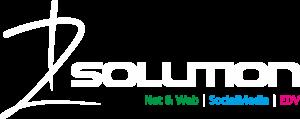 D2solution.net
